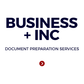 Business + Inc Doc Prep